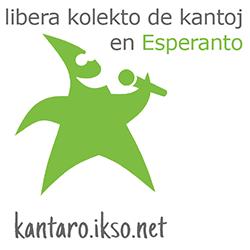 Kantaro