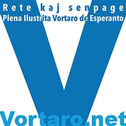 Reta PIV