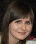 Dorota Rodzianko